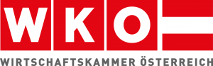 Wirtschaftskammer OEsterreich Konvertiert